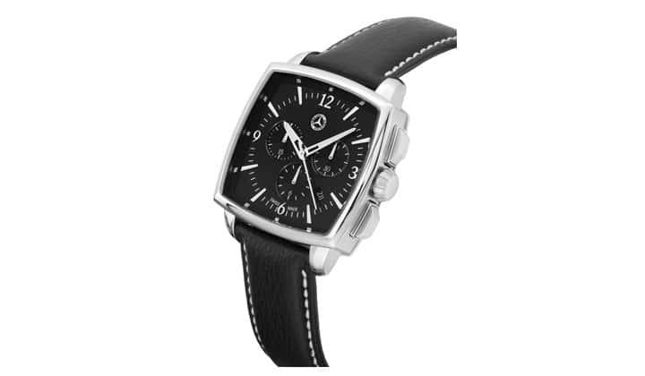 Reloj de caballero casual